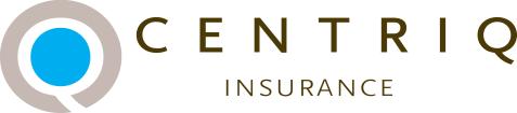Centriq Insurance