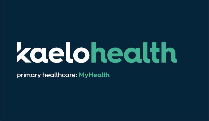 Kaelo Health