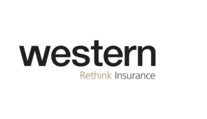 Western - Rethink Insurance
