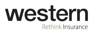 Western Rethink Insurance