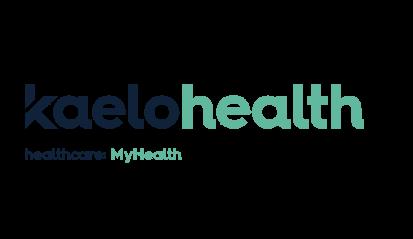 Kaelo Health 2021