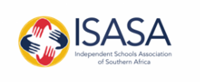 Isasa Schools