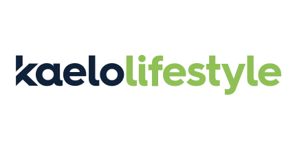 Kaelo Lifestyle