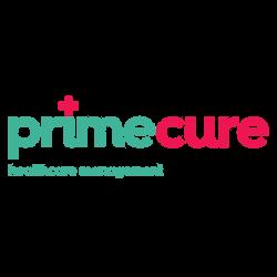 Prime Cure