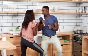 The Importance of Sexual Health