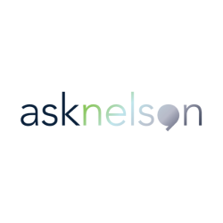 Kaelo AskNelson
