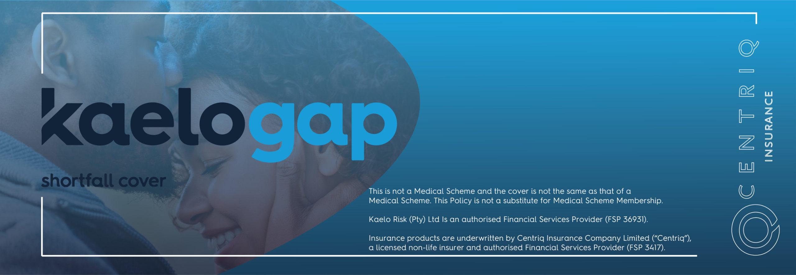 Kaelo Gap 2021